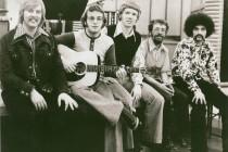 Third Floor John 1973