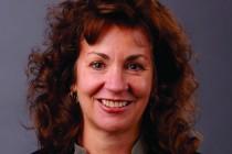 Margaret Tungseth