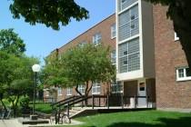 Gaass Hall