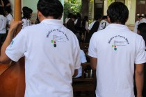 Yucatan Youth Music Program