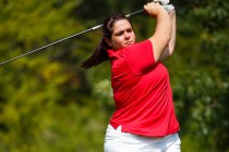 Central College Women's Golf