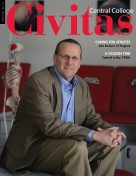 Civitas Spring 2013