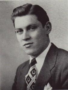 Glenn Meerdink