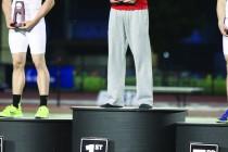 Larson NCAA award 5-24-13 KJKuhens