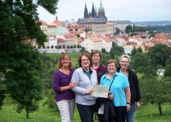 A1_Prague view