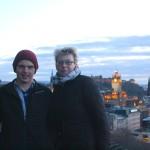 Drew-and-Paula-Edinburgh