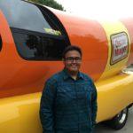 Hotdogger-Cisco-Ruiz