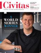 16_Summer_Civitas-lowres-cover
