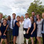McPhearson-Bull-Wedding