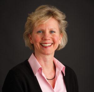 Kathleen Sikkema '84