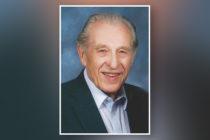 George Lauber, Jr.