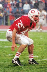 Andrew Paulsen '98